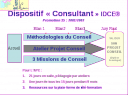 D'ateliers d'apprentissage collaboratif preview 1