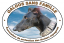 Association de protection animale loi 1901 preview