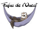Association les fufus de l'ouest preview 2